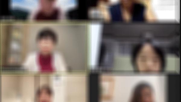 【第360回】ONLINE-TACT@ゴールドルーム