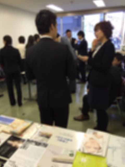 【第70回】異業種交流会TACT@渋谷