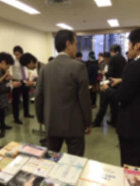 【第74回】異業種交流会TACT@渋谷