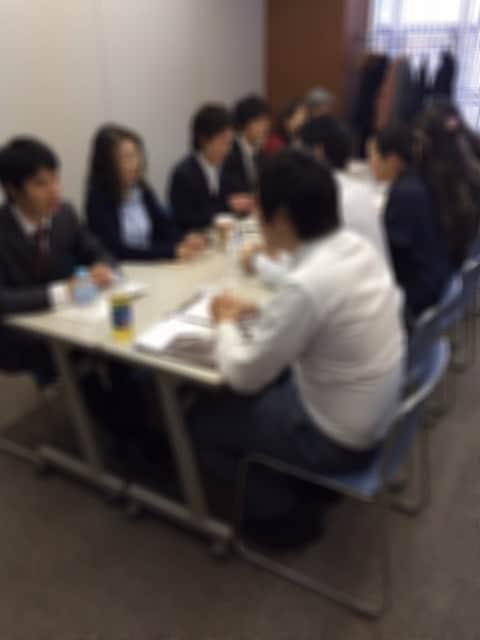 【第81回】TACTワンデーセミナー@新宿