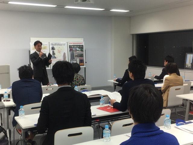 【第2回】0から始める資産運用 特別コラボセミナー@渋谷
